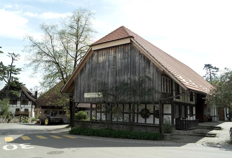 Druidenhof